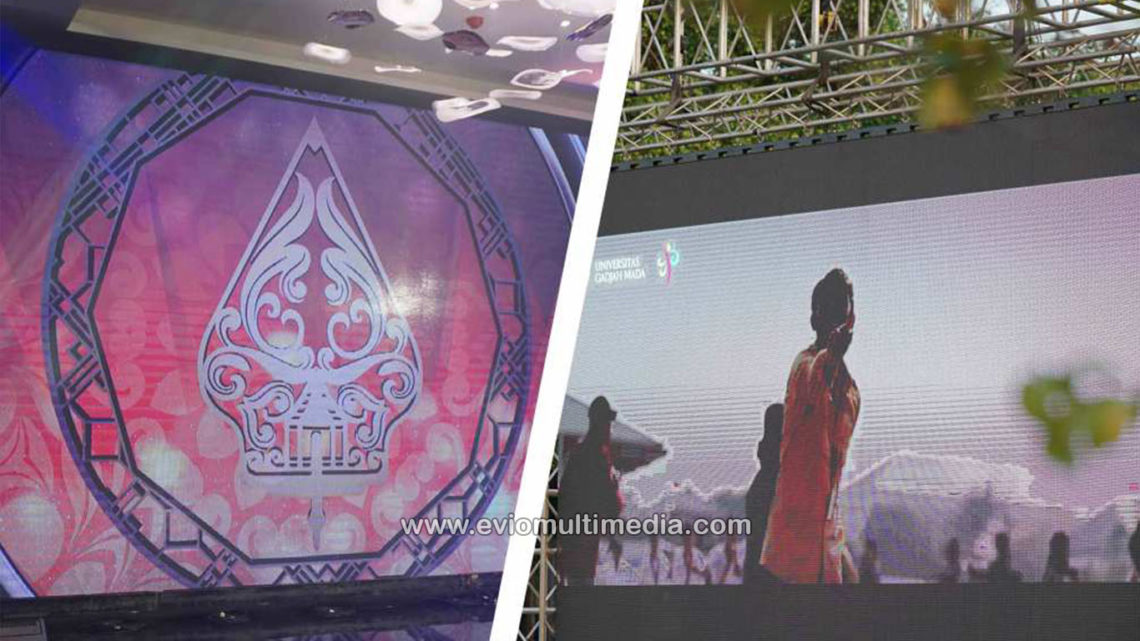 sewa led screen terlengkap