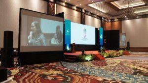 Sewa LED Screen Lampung Terlengkap dan Terpercaya