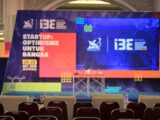 Sewa LED Screen P3 Indoor Outdoor