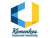 Kemenkeu Corporate University