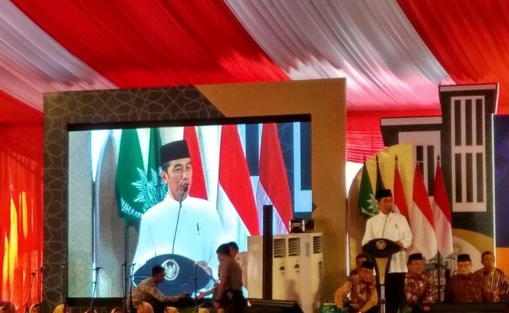Sewa LED Screen Bandung