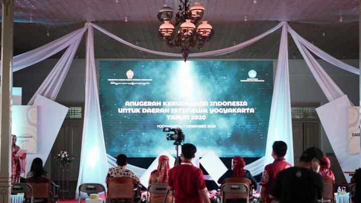 Sewa LED Screen Bekasi 2021